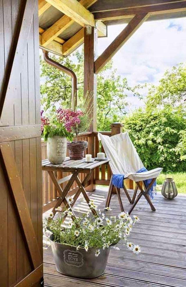 Najobľúbenejšia forma odpočinku – chalupa a čerstvý vidiecky vzduch 2