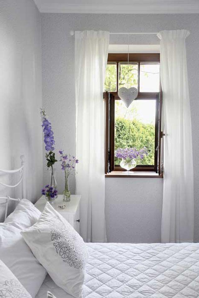 Najobľúbenejšia forma odpočinku – chalupa a čerstvý vidiecky vzduch 13