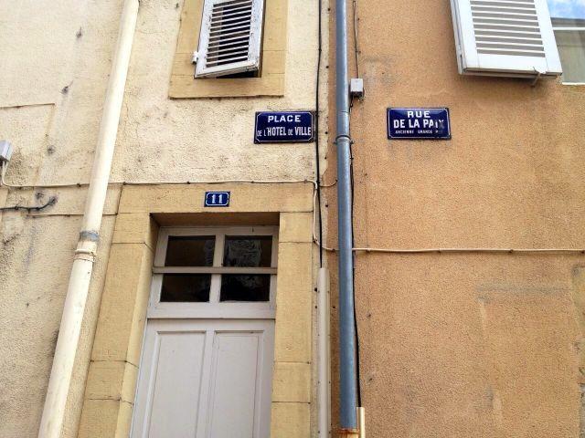 Kde je to autentické Francúzsko 14