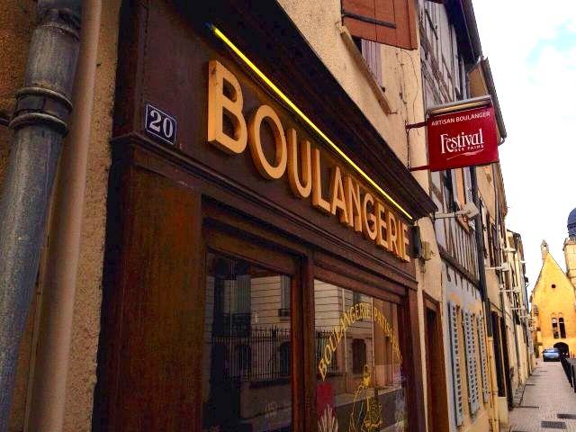 Kde je to autentické Francúzsko 15