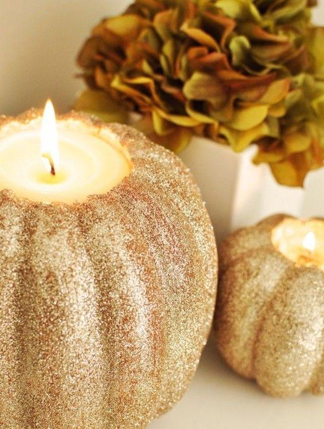 Najobľúbenejšie jesenné dekorácie – čas tekvíc a tekvičiek prichádza 4