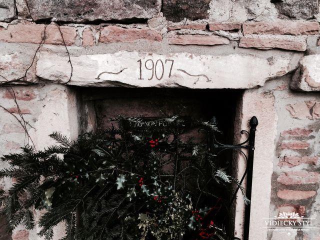 Vianočné prípravy vrcholia – jednoduchá esencia pokojných Vianoc 10