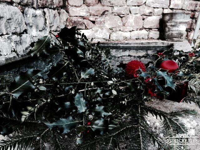 Vianočné prípravy vrcholia – jednoduchá esencia pokojných Vianoc 13