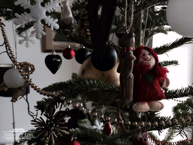 Vianočné prípravy vrcholia – jednoduchá esencia pokojných Vianoc 6