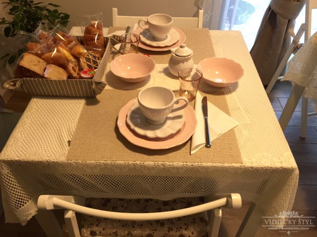 Útulné ubytovanie s raňajkami v sychravých Benátkach 11