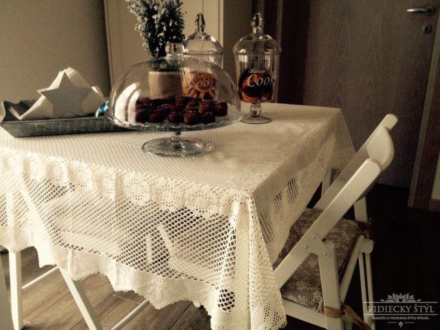Útulné ubytovanie s raňajkami v sychravých Benátkach 12