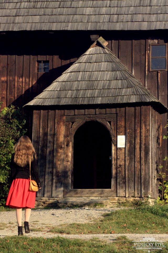 Duša slovenského vidieku 16