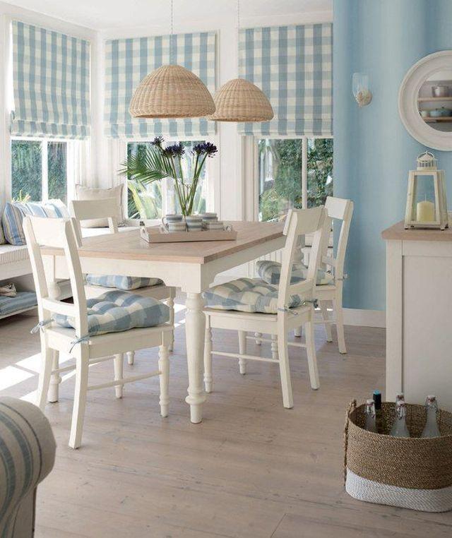 Jedálenský stôl – viac ako len kus nábytku 9