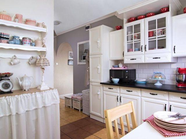 Vytúžená rekonštrukcia 2-izbového bytu 5