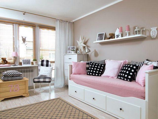Vytúžená rekonštrukcia 2-izbového bytu 7