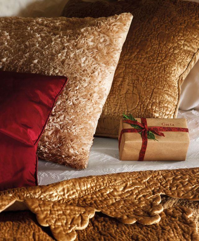Prvé Vianoce v čerstvo zrenovovanej vidieckej usadlosti 12