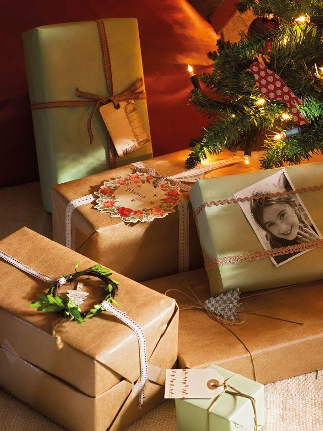 Prvé Vianoce v čerstvo zrenovovanej vidieckej usadlosti 4