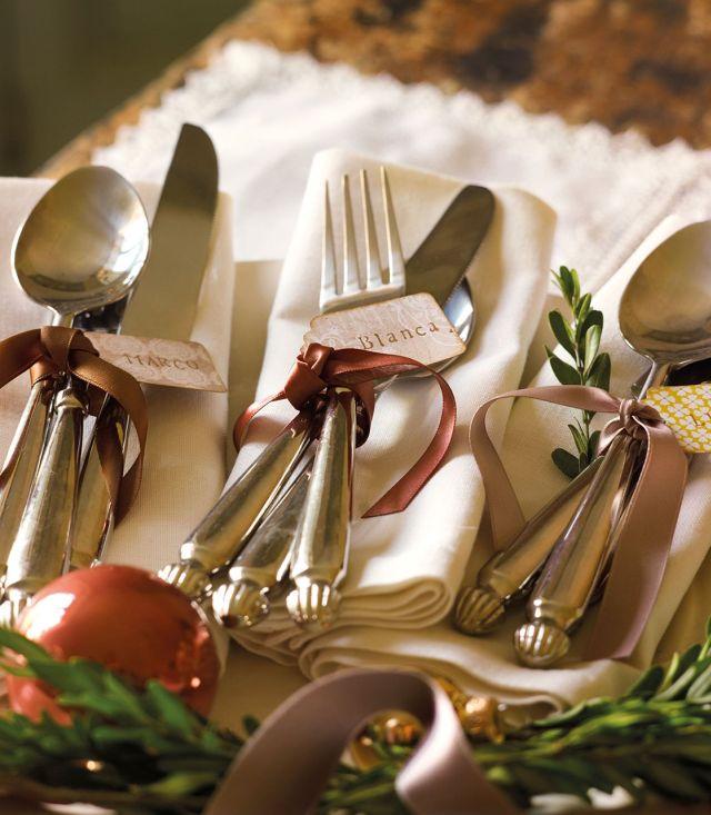 Prvé Vianoce v čerstvo zrenovovanej vidieckej usadlosti 7