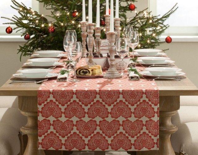 Vianočné ladenie interiéru s Dekoriou 3