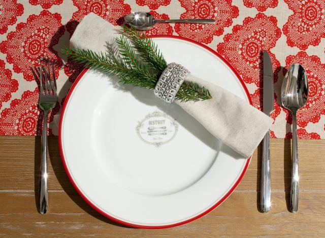 Vianočné ladenie interiéru s Dekoriou 5