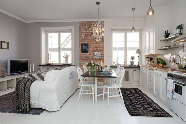 Objavený potenciál 1-izbového bytu s rozlohou 35 m² 3