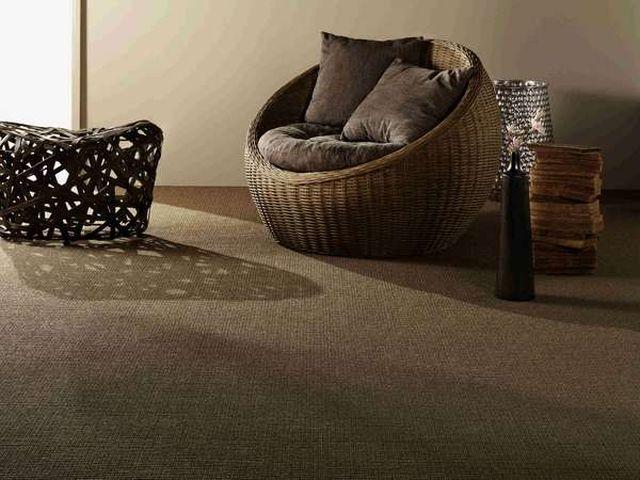 Luxusný koberec je pomyselnou čerešničkou krásneho interiéru 3
