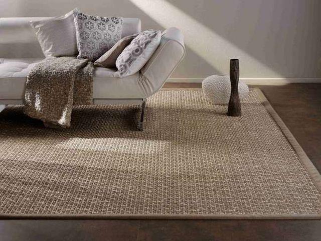 Luxusný koberec je pomyselnou čerešničkou krásneho interiéru 2